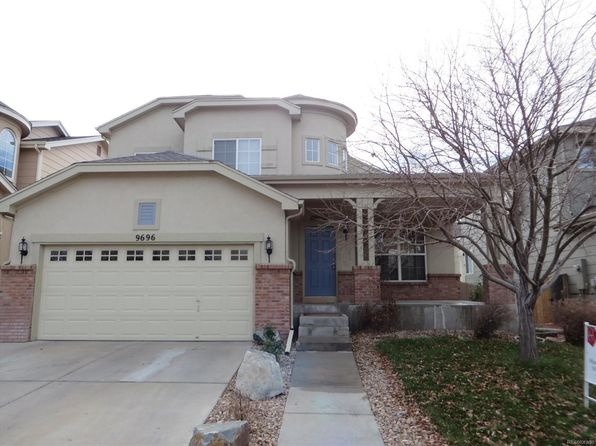 4 bed 4 bath Single Family at 9696 E 112th Pl Henderson, CO, 80640 is for sale at 390k - 1 of 28