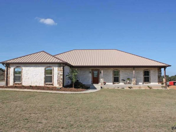 4 bed 3 bath Single Family at 2905 County Road 3802 Bullard, TX, 75757 is for sale at 348k - 1 of 27