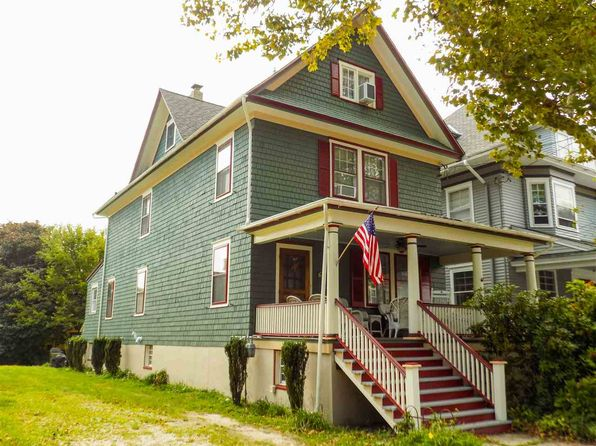 6 bed 2 bath Single Family at 514 Hughes St Cape May, NJ, 08204 is for sale at 1.29m - 1 of 25