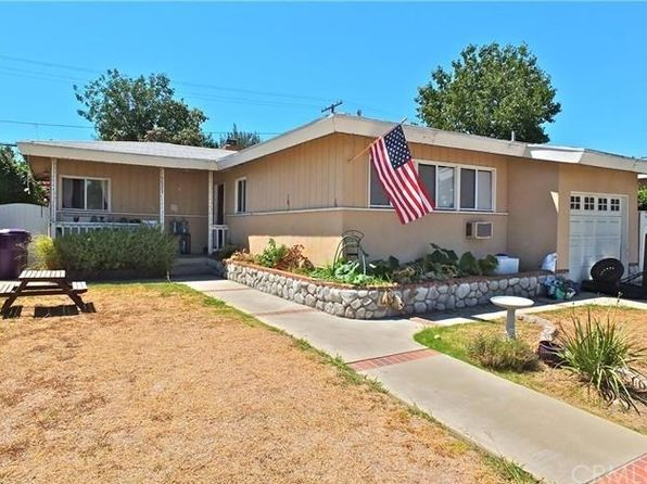 2 bed 1 bath Single Family at 3527 Gondar Ave Long Beach, CA, 90808 is for sale at 550k - google static map