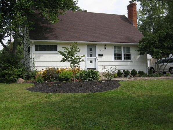 3 bed 2 bath Single Family at 2272 Bristol Rd Columbus, OH, 43221 is for sale at 274k - 1 of 20