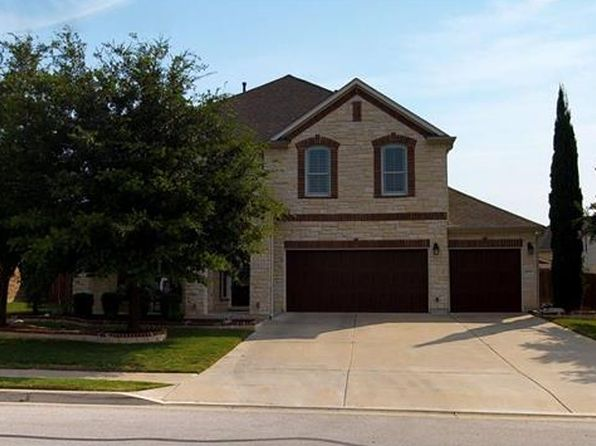 5 bed 3 bath Single Family at 18905 Hill Top Canyon Cv Pflugerville, TX, 78660 is for sale at 360k - 1 of 22