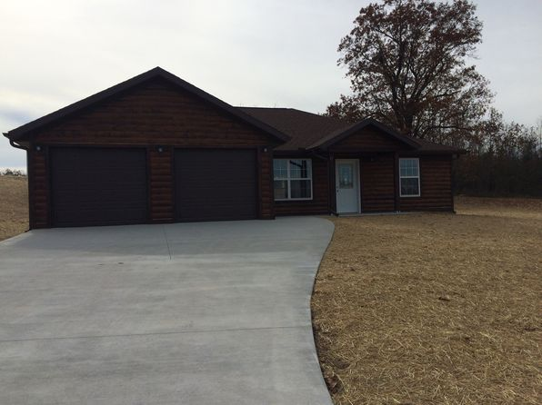 3 bed 2 bath Single Family at 17 Robert E Lee Rd Reeds Spring, MO, 65737 is for sale at 150k - 1 of 12