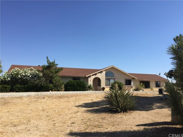 3 bed 2 bath Single Family at 56675 Duarte St Yucca Valley, CA, 92284 is for sale at 310k - 1 of 34