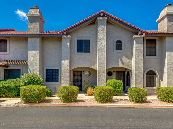 2 bed 2.5 bath Townhouse at 6262 E Brown Rd Mesa, AZ, 85205 is for sale at 155k - 1 of 28