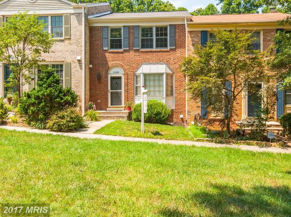3 bed 4 bath Townhouse at 11220 Edgemoor Ct Woodbridge, VA, 22192 is for sale at 285k - 1 of 15