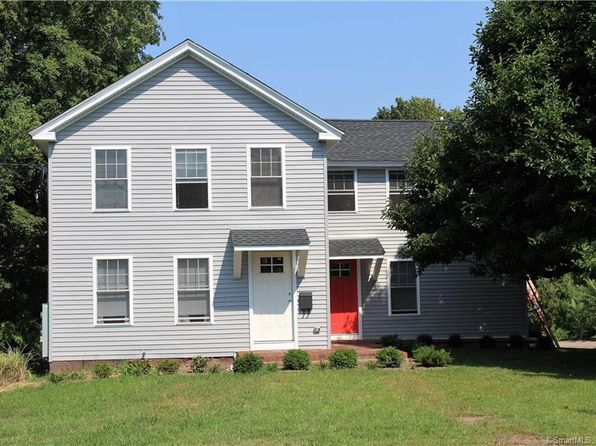 4 bed 2 bath Multi Family at 172-174 Ridge Rd Middletown, CT, 06457 is for sale at 265k - 1 of 32