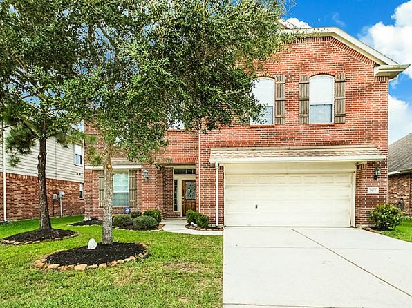 5 bed 3 bath Single Family at 3307 Meline Fields Dr Spring, TX, 77386 is for sale at 225k - 1 of 29