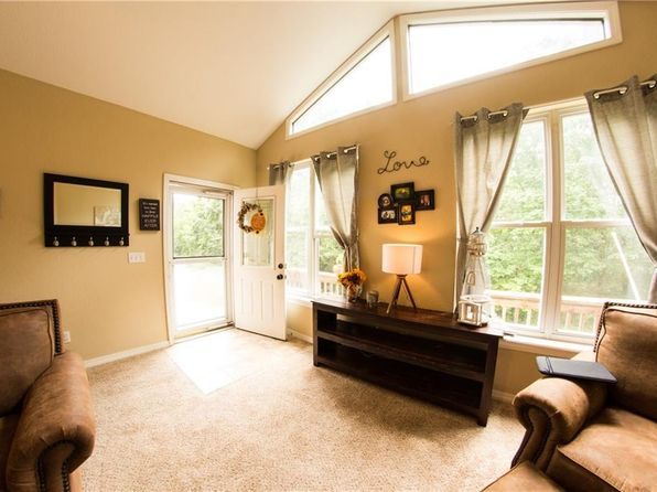 3 bed 2 bath Single Family at 341 Cardin Rd Pea Ridge, AR, 72751 is for sale at 151k - 1 of 30