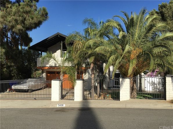3 bed 3 bath Single Family at 5430 Villela Ave Riverside, CA, 92509 is for sale at 439k - 1 of 38