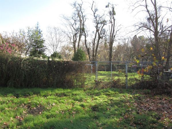 null bed null bath Vacant Land at 011 6th St West Sacramento, CA, 95605 is for sale at 70k - 1 of 8