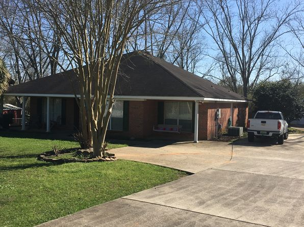 3 bed 2 bath Single Family at 8991 Green Valley Dr Theodore, AL, 36582 is for sale at 170k - 1 of 15