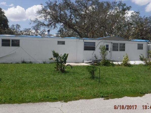 2 bed 1.5 bath Single Family at 2587 Ponce De Leon Pkwy Avon Park, FL, 33825 is for sale at 25k - 1 of 21