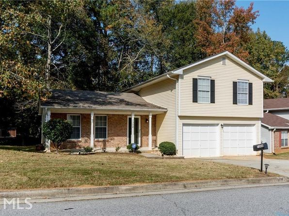 3 bed 3 bath Single Family at 7308 Drake Ave Lithonia, GA, 30058 is for sale at 135k - 1 of 26