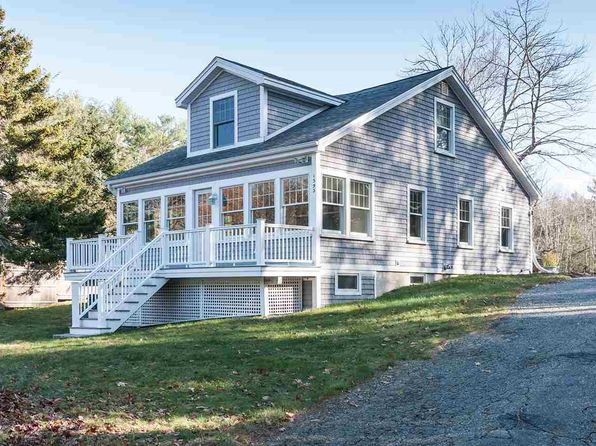 3 bed 2 bath Single Family at 1393 US Route 1 Rte York, ME, 03909 is for sale at 350k - 1 of 26