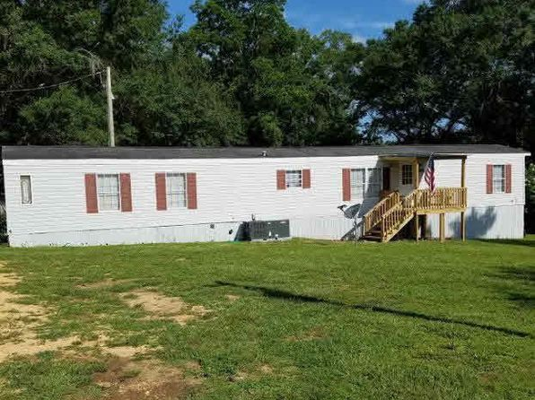 2 bed 2 bath Mobile / Manufactured at 24565 Lodge Ct Robertsdale, AL, 36567 is for sale at 55k - 1 of 8