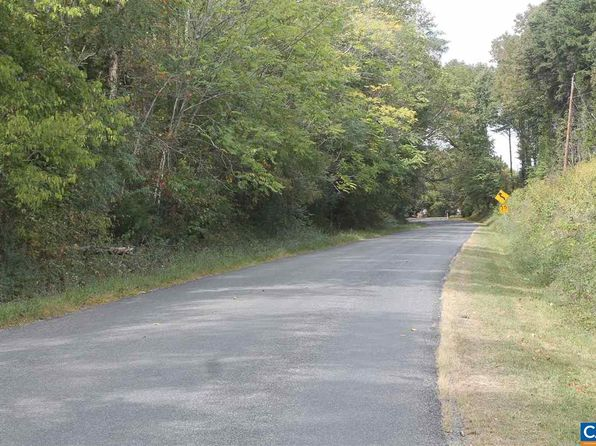 null bed null bath Vacant Land at 0 Turkey Sag Rd Keswick, VA, 22947 is for sale at 345k - 1 of 12