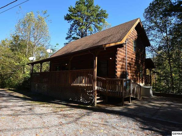 3 bed 3 bath Single Family at 817 S NEW ERA RD SEVIERVILLE, TN, 37862 is for sale at 355k - 1 of 27