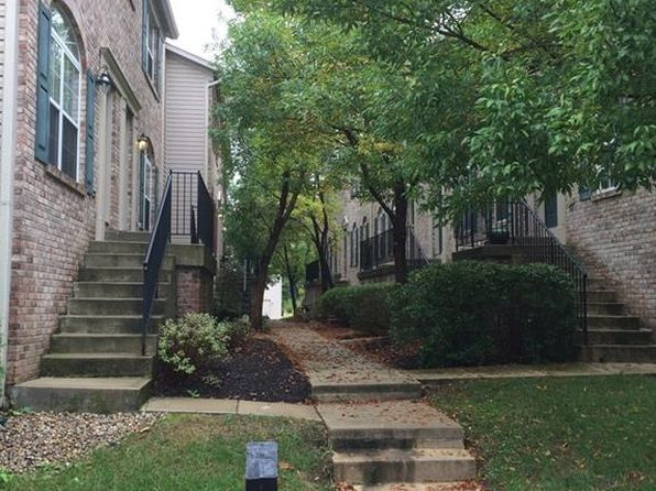 3 bed 3 bath Single Family at 3029 Armory Dr Indianapolis, IN, 46208 is for sale at 125k - 1 of 30