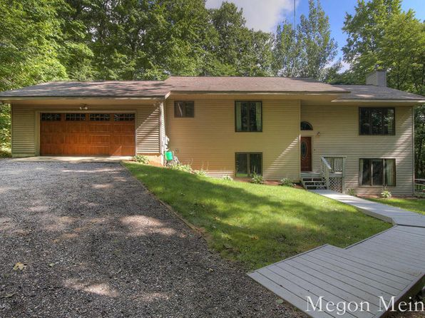 3 bed 3 bath Single Family at 10436 Heether Rd Belding, MI, 48809 is for sale at 240k - 1 of 30