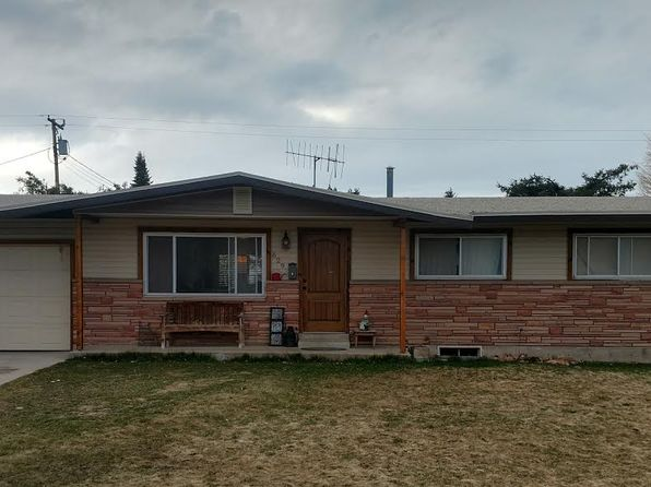 3 bed 1 bath Single Family at 629 N 5th St Montpelier, ID, 83254 is for sale at 129k - 1 of 19