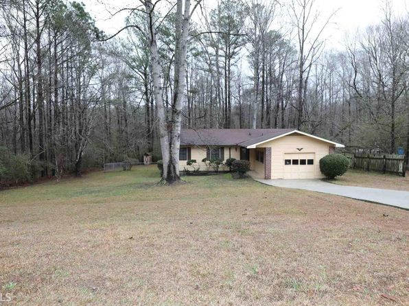 3 bed 2 bath Single Family at 3555 Arbor Shrs College Park, GA, 30349 is for sale at 129k - 1 of 23