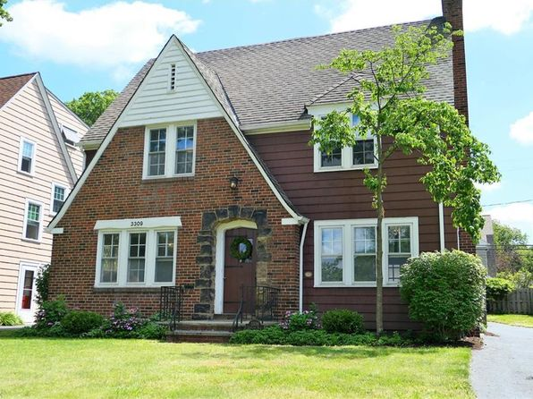 4 bed 3 bath Single Family at 3309 Glencairn Rd Beachwood, OH, 44122 is for sale at 200k - 1 of 27