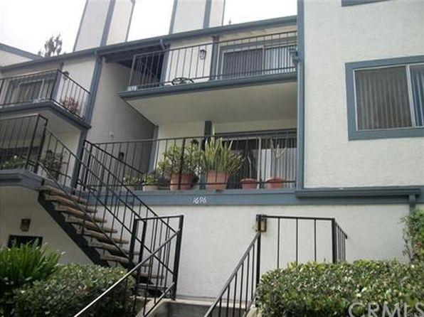 2 bed 2 bath Condo at 1698 Bridgeport West Covina, CA, 91791 is for sale at 385k - 1 of 15