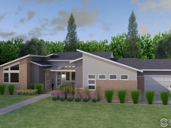 null bed null bath Vacant Land at 2661 Cutter Dr Severance, CO, 80546 is for sale at 176k - 1 of 6