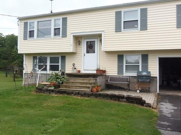 3 bed 2 bath Single Family at 1829 Mcburney Rd Phelps, NY, 14532 is for sale at 140k - 1 of 19