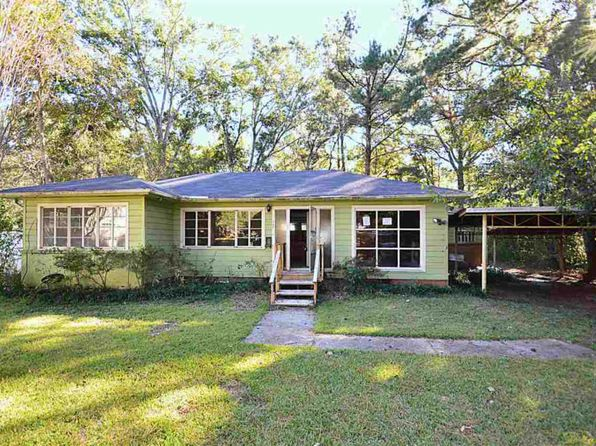 2 bed 1 bath Single Family at 363 Dellwood Dr Jackson, MS, 39212 is for sale at 13k - 1 of 7