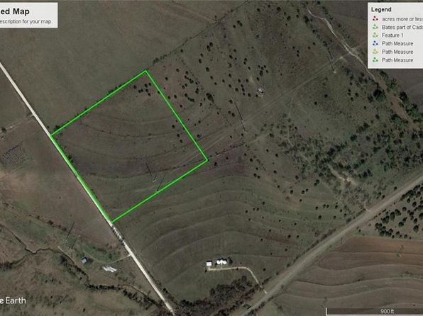 null bed null bath Vacant Land at 172 County Road 3430 Whitney, TX, 76692 is for sale at 68k - google static map