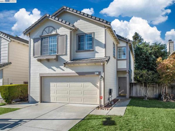 3 bed 3 bath Single Family at 4417 Calypso Ter Fremont, CA, 94555 is for sale at 995k - 1 of 19