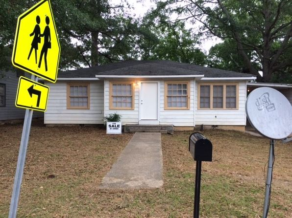 3 bed 1 bath Single Family at 4326 Terry St Meridian, MS, 39307 is for sale at 35k - google static map