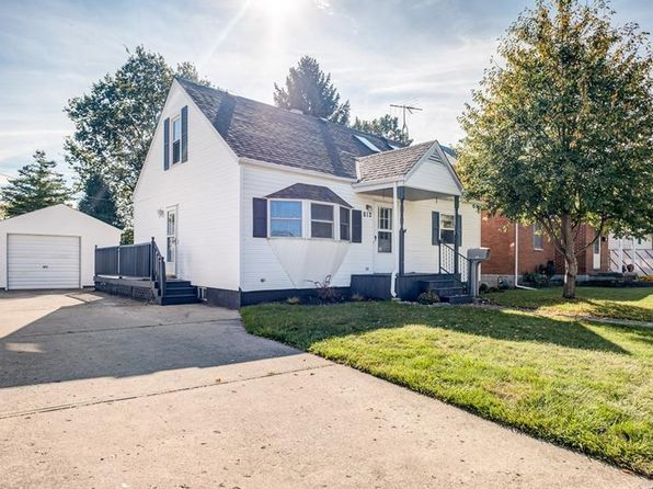 3 bed 2 bath Single Family at 812 Washington Ave Fairborn, OH, 45324 is for sale at 88k - 1 of 24