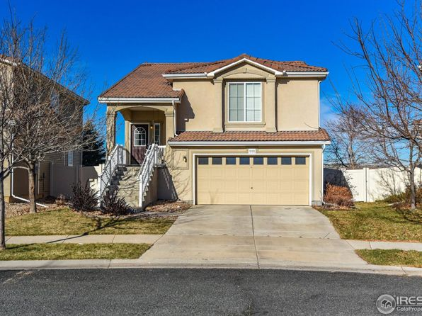2 bed 3 bath Single Family at 5155 CHERRYWOOD LN JOHNSTOWN, CO, 80534 is for sale at 295k - 1 of 18