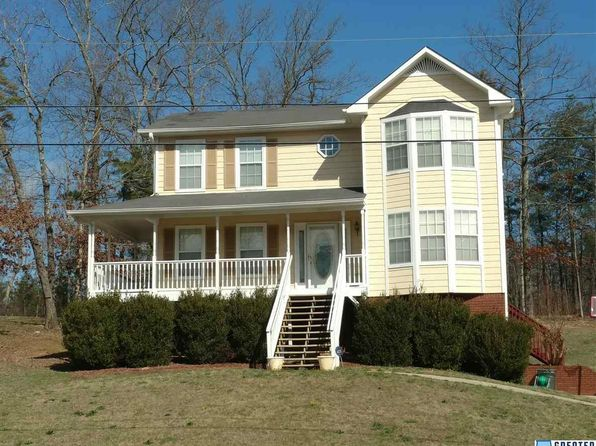 3 bed 4 bath Single Family at 320 42nd Ave NE Birmingham, AL, 35215 is for sale at 160k - 1 of 50