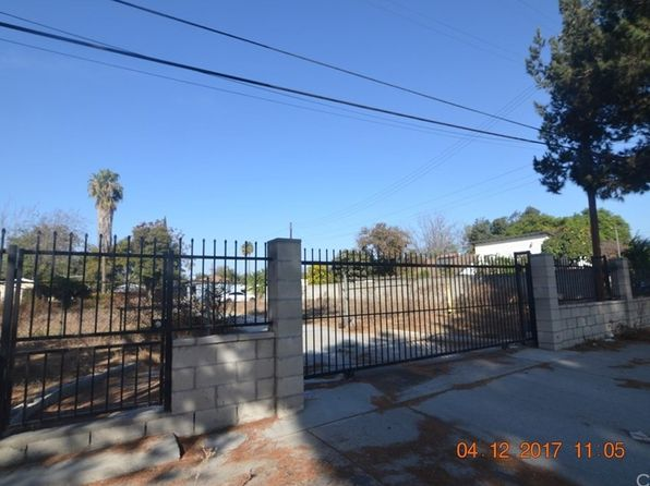 3 bed 1 bath Single Family at 225 S Covina Blvd La Puente, CA, 91746 is for sale at 576k - 1 of 14