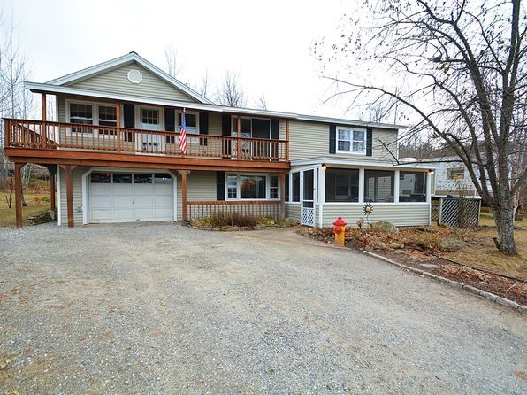 3 bed 1.5 bath Single Family at 362 N Barnstead Rd Center Barnstead, NH, 03225 is for sale at 210k - 1 of 38