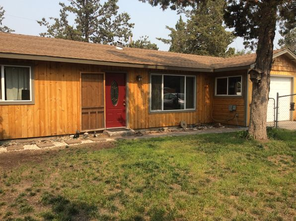 2 bed 1 bath Single Family at 19908 Fir Ln Bend, OR, 97703 is for sale at 280k - 1 of 13
