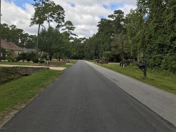 null bed null bath Vacant Land at 31 Pinewood Dr Carolina Shores, NC, 28467 is for sale at 24k - 1 of 4