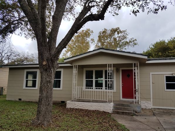 4 bed 2 bath Single Family at 2907 Kaiser Dr San Antonio, TX, 78222 is for sale at 106k - 1 of 10
