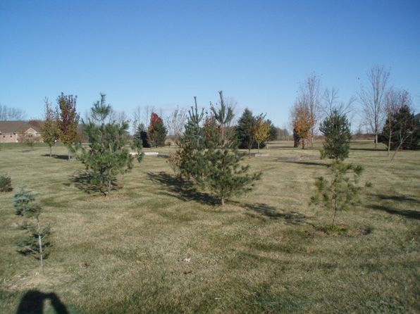 null bed null bath Vacant Land at  Rymer Rd De Pere, WI, 54115 is for sale at 90k - 1 of 5