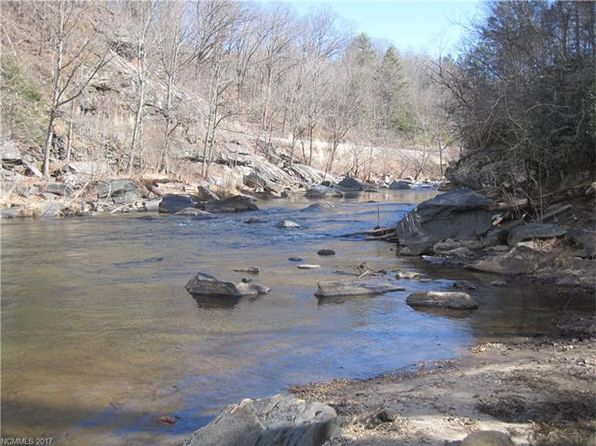 null bed null bath Vacant Land at  Rabbit Hop Rd Spruce Pine, NC, 28777 is for sale at 734k - 1 of 16