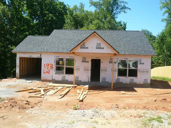 2 bed 2 bath Single Family at 452 Blairwood Ct Spartanburg, SC, 29303 is for sale at 119k - google static map
