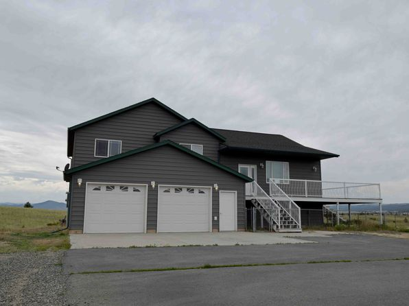 4 bed 3 bath Single Family at 5340 Nesting Osprey Way Helena, MT, 59602 is for sale at 385k - 1 of 40