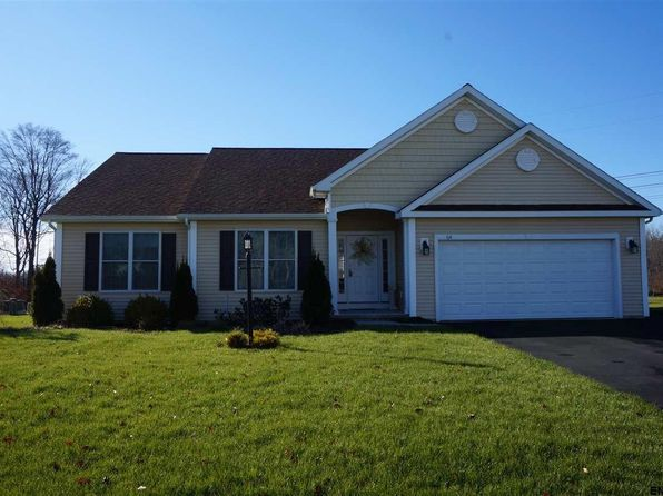 3 bed 2 bath Single Family at 114 Bridle Path Selkirk, NY, 12158 is for sale at 310k - 1 of 22