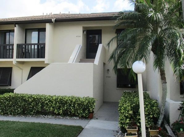 2 bed 2 bath Condo at 4590 Longwater Chase Sarasota, FL, 34235 is for sale at 164k - 1 of 23
