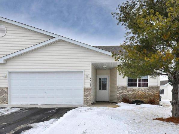 2 bed 2 bath Single Family at 8367 Parkington Ave NE Elk River, MN, 55330 is for sale at 200k - 1 of 24