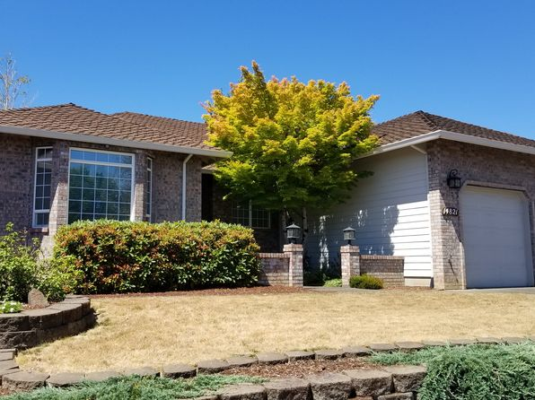 3 bed 2 bath Single Family at 14821 SE Lostine Ct Clackamas, OR, 97015 is for sale at 450k - 1 of 11